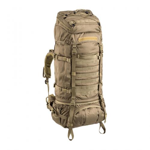 Defcon 5 Long range backpack 100 LT