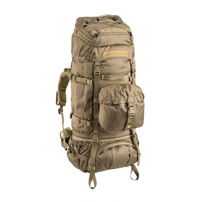 Defcon 5 Long range backpack 100 LT