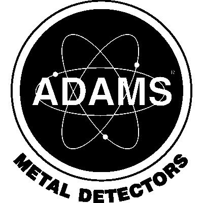 Adams Electronic Logo