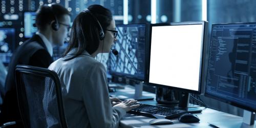 Software analytics